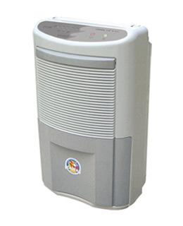 除湿机|川井除湿机|工业除湿机|家用抽湿机|